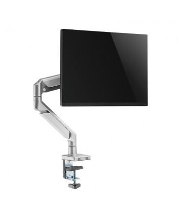 Logilink BP0086 - uchwyt biurkowy