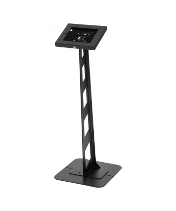 POWER STAND