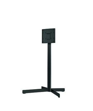 """Vogel's EFF 8230 - Stojak podłogowy do TV 19-40"""", max. 30 kg. Wysokość 110 cm"""