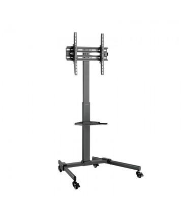 LogiLink BP0121 - mobilny stojak