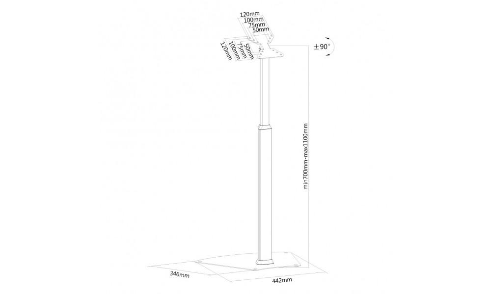 newstar-d1550-stojak-do-monitora-10-32-m