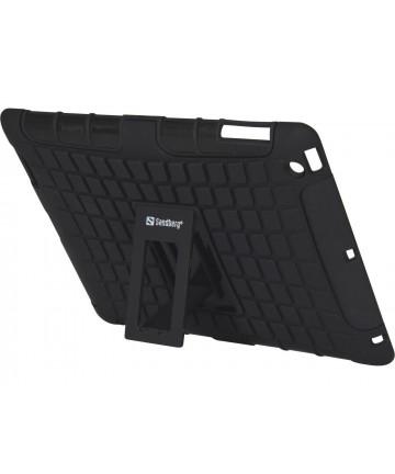 """Sandberg ActionCase 406-07 - Obudowa do iPada 1/2/3 generacji z ekranem 9,7"""""""