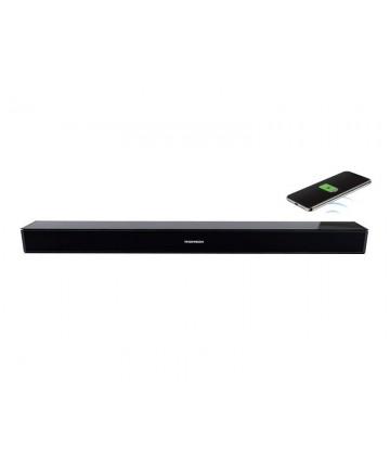 Thomson SB160lBT - Soundbar z indukcyjną ładowarką do telefonu