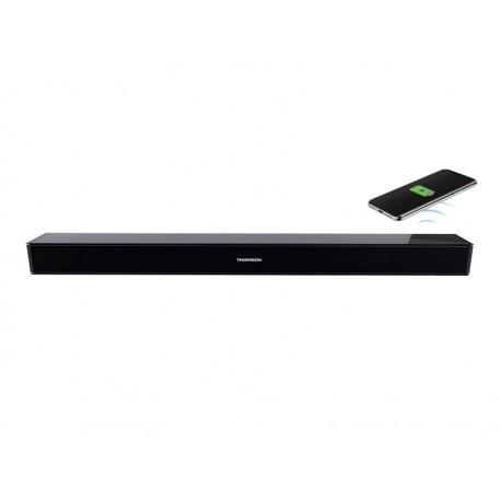 Thomson SB160IBT - Soundbar z indukcyjną ładowarką
