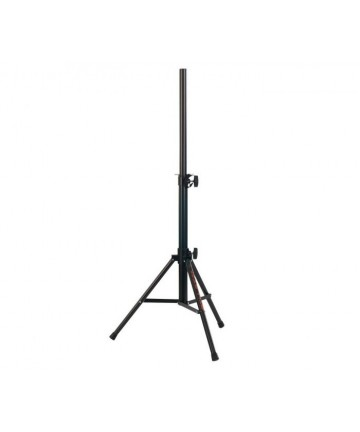 Athletic BOX-5 - Statyw kolumnowy, 92-140 cm
