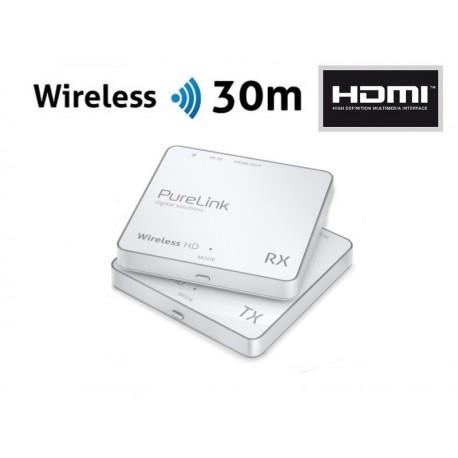PureLink CSW110 - Extender HDMI