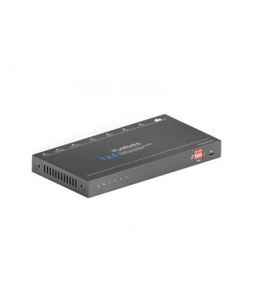 PureTools PT-SP-HD14DA - Splitter HDMI