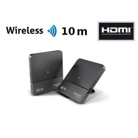 PureLink CSW310 - Extender HDMI
