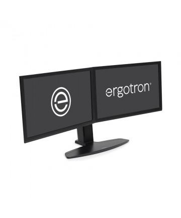 Ergotron DS100 Dual Vertical