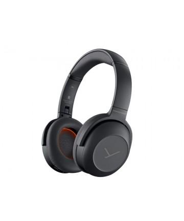 Beyerdynamic LAGOON ANC TRAVELLER - Słuchawki bezprzewodowe