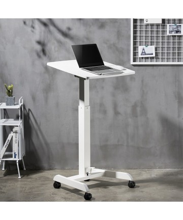 stojak pod projektor LogiLink BP0067
