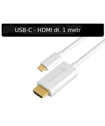 DisplayPort - DVI-D