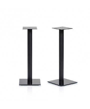 NorStone Design EPUR STAND