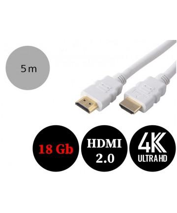Vivolink PROHDMIHD - Kabel HDMI 2.0