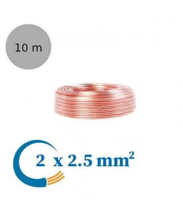 LogiLink CA1083