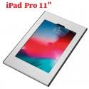 """Vogel's PTS 1240 - Obudowa do tabletu iPad Pro 11"""" (2020,2021)"""