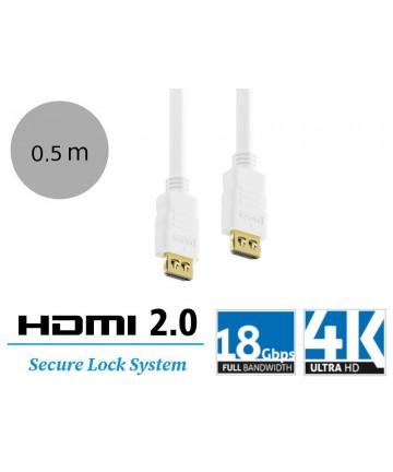 PureLink PureInstall PI1002-015 - Instalacyjny kabel HDMI