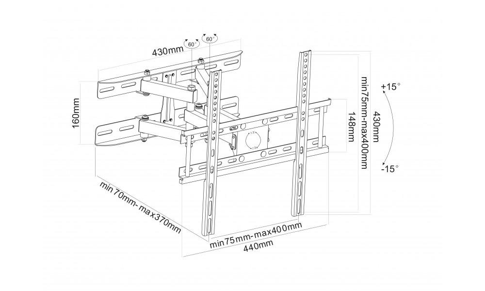 art-ar35-uchwyt-obrotowy-do-tv-20-65-max