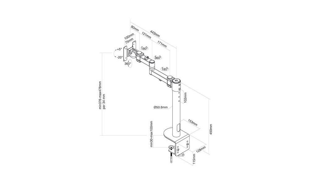 neomounts-d960plus-uchwyt-biurkowy-do-mo
