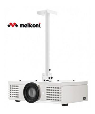 Meliconi 400CE white