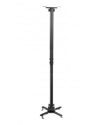 VLMC350l