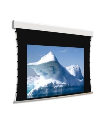 Adeo TENSIO BIFORMAT - Ekran projekcyjny dwupowierzchniowy z napinaczami