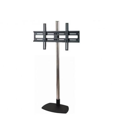 Edbak STD01 - Stojak do telewizora LCD, wys. 170 cm