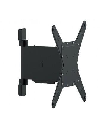 """Brateck HP23L - uchwyt elektryczny, ekran 32-55"""" max. 35kg"""
