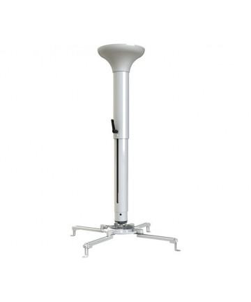 Peerless PJF3-EXC-W - Uchwyt do projektora 68-109 cm do 22kg biały