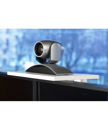 Sms X Video Conference Camera Shelf