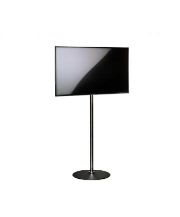 """Edbak STD16 - Stojak na telewizor lub monitor 32-46"""", wys. 180cm"""