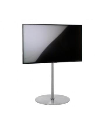 """Vogel's PFF 1550 - Stojak podłogowy do LCD 19-55"""" max 45kg wys. 150 cm"""