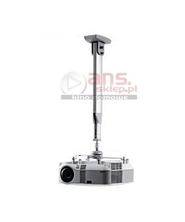 Sms CL V1050-1300 - Uchwyt sufitowy do projektora, 1080-1330 mm