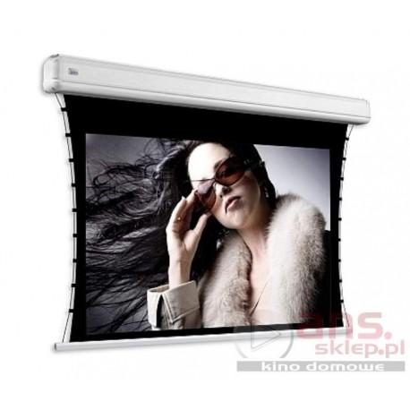 Adeo TENSIO ELEGANCE - Ekran projekcyjny z napinaczami