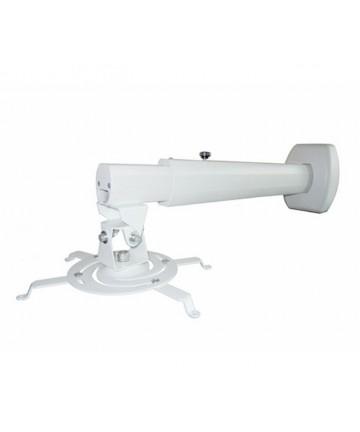 AVTek WallMount PRO 1500 - Uchwyt ścienny do projektora, 83-146cm max. 10kg