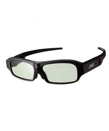 JVC PK-AG3G - Aktywne okulary 3D RF