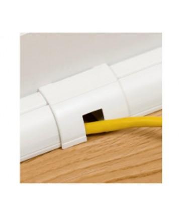D-Line 2222WK - Wylot kabla do ćwierćwałka 2222W