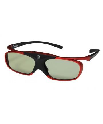 Optoma ZD302 - okulary 3D (DLP-Link)
