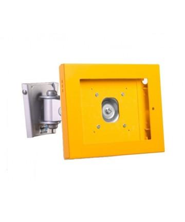TabKiosk WALL04 - Uchwyt ścienny do tabletu, ramie 11cm