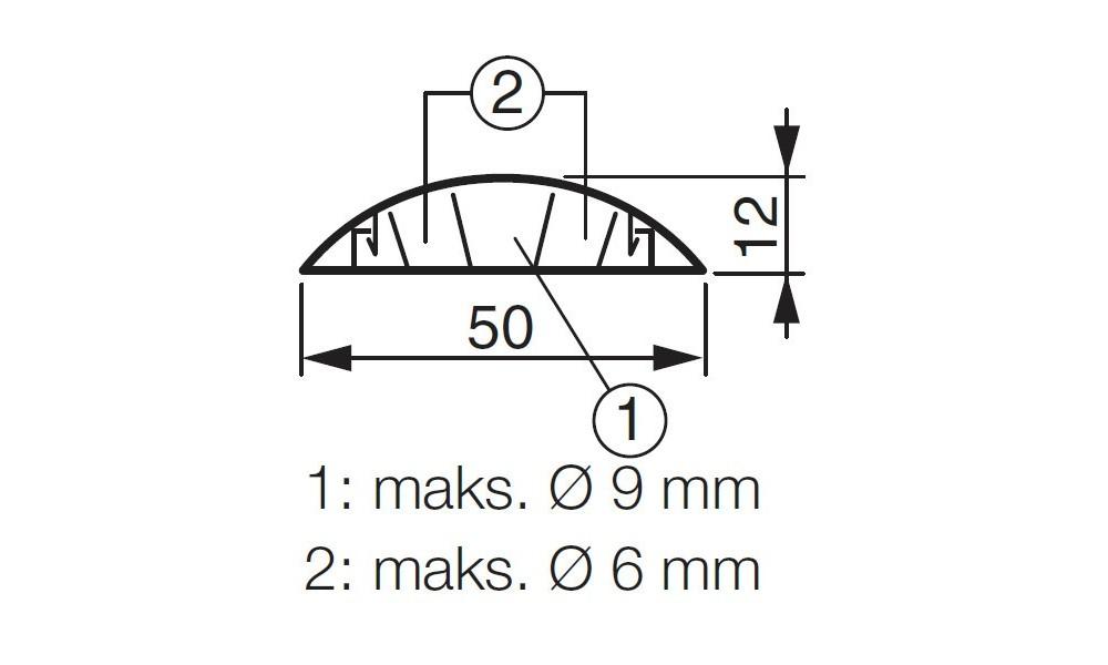 legrand-030092-podlogowa-maskownica-kabl