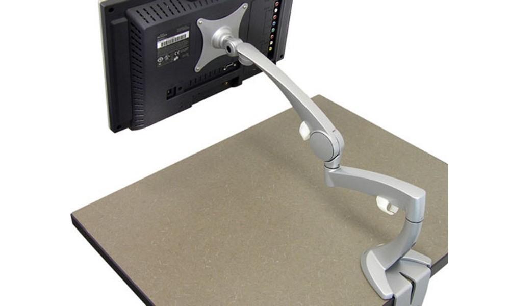 Ergotron Neo Flex 174 Lcd Arm 45 174 300 Uchwyt Do Monitora
