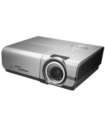 Optoma DH1017 - projektor przenośny DLP fullHD