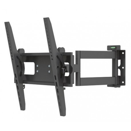 techlink twm421 uchwyt do telewizora lcd 32 55 max 40kg vesa 400. Black Bedroom Furniture Sets. Home Design Ideas