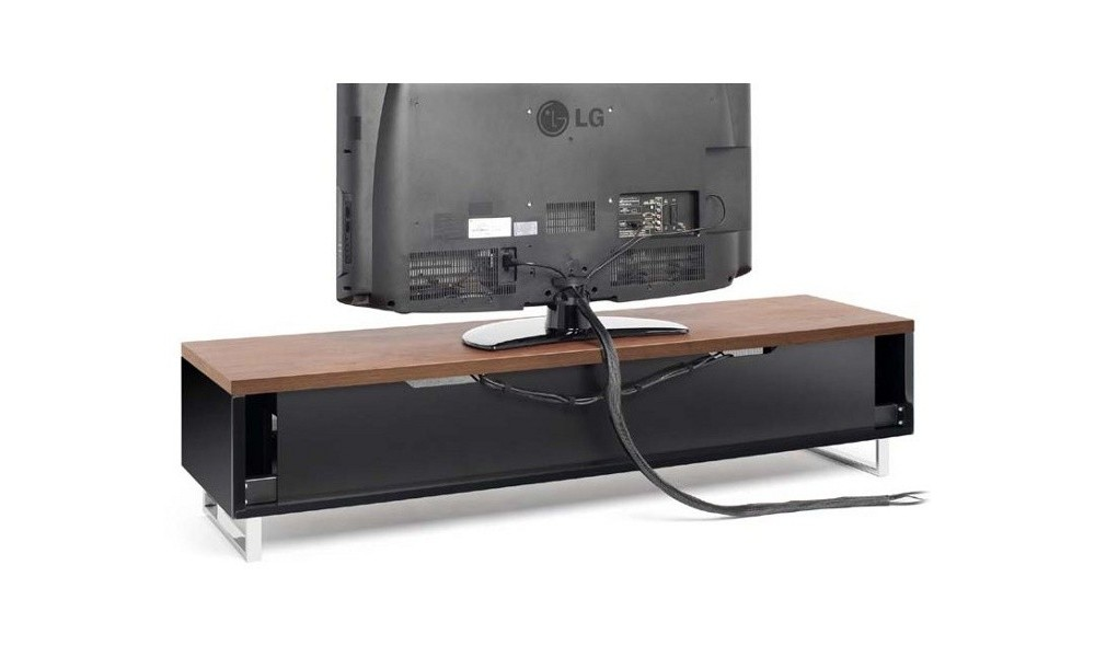 techlink pm120w stolik pod telewizor led lcd 120 cm. Black Bedroom Furniture Sets. Home Design Ideas