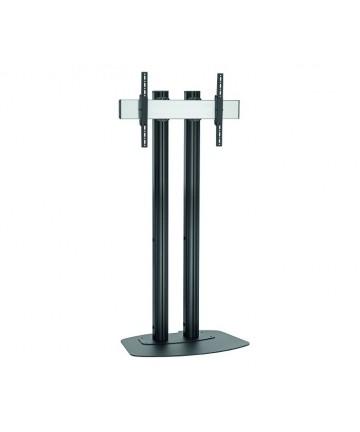 "Vogel's Connect-it Floor Stand >65"" - Stojak podłogowy, max. 100kg"