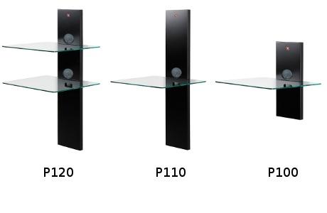 P1XX%20seria%201%20460.jpg
