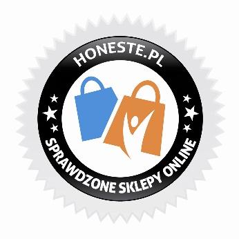 Honeste Logo