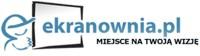 logo_ekranownia